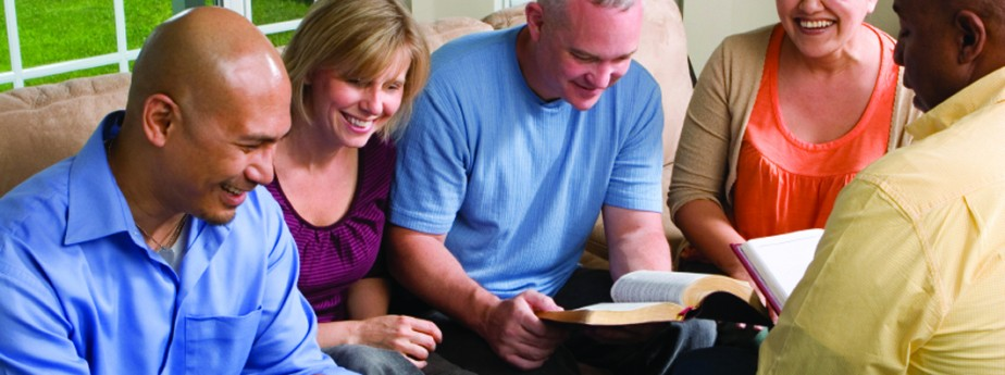 Celebrate Christian Education Sunday on September 14